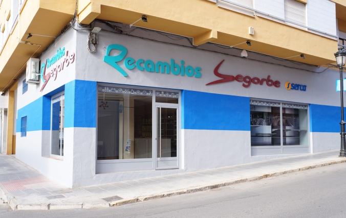 Segorbe