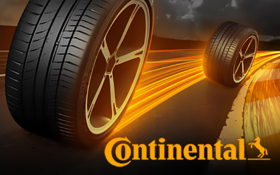 Continental-Background-Image-4
