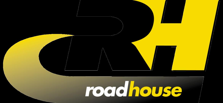 road-house-logo