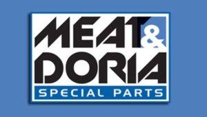 meat-doria