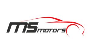 ms-motorss