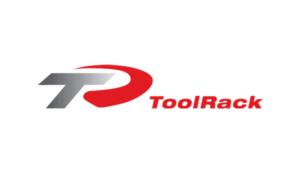 toolrack