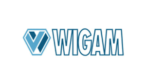 wigam