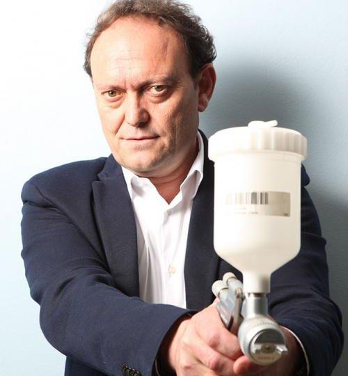 La opinión de Miguel Juesas: la carrocería puede seguir siendo rentable