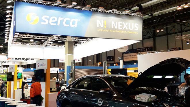 Stand-Serca-Motortec_1309679050_383972_660x372