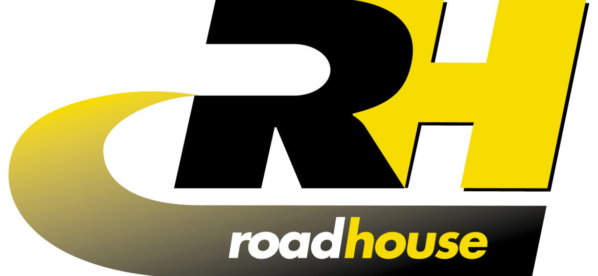 road-house-logo