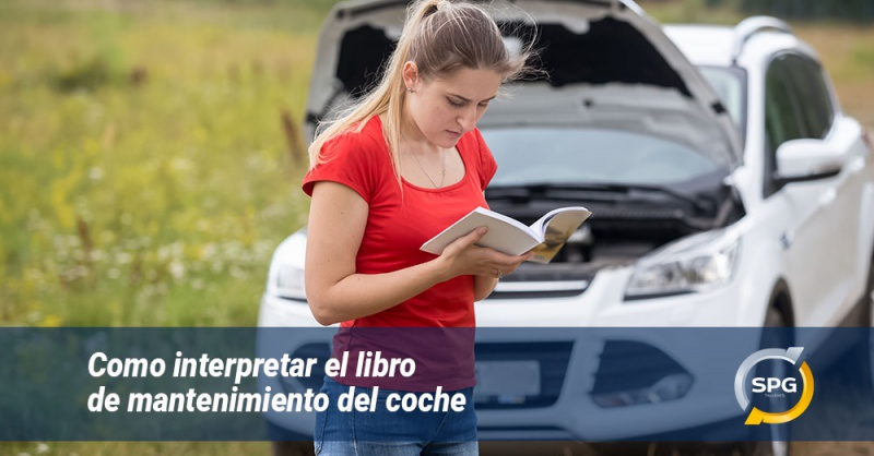 libro-mantenimiento-coche