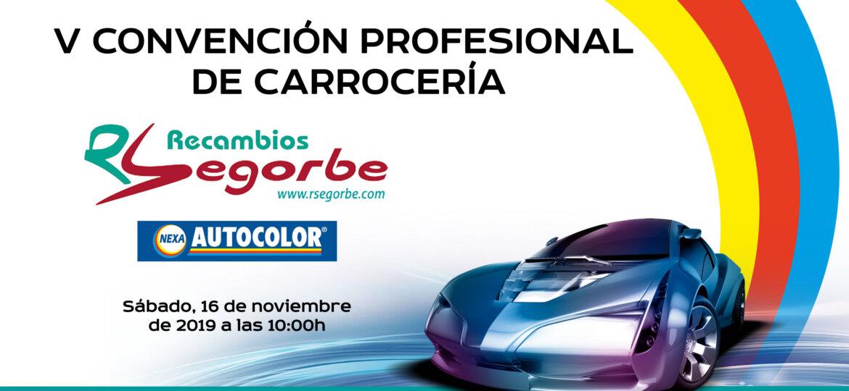 CARA-A-NEXA-AUTOCOLOR-para-nws-y-web