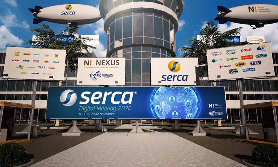 serca-digital-meeting-2020