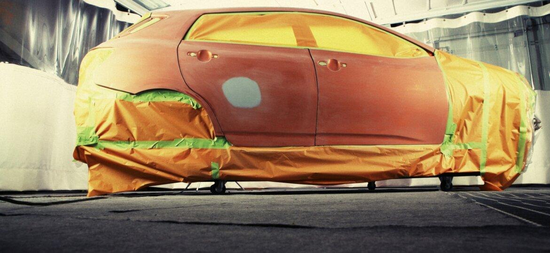 car-498439_1920