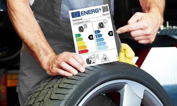 EU-Reifenlabel-2021-Aenderung-3