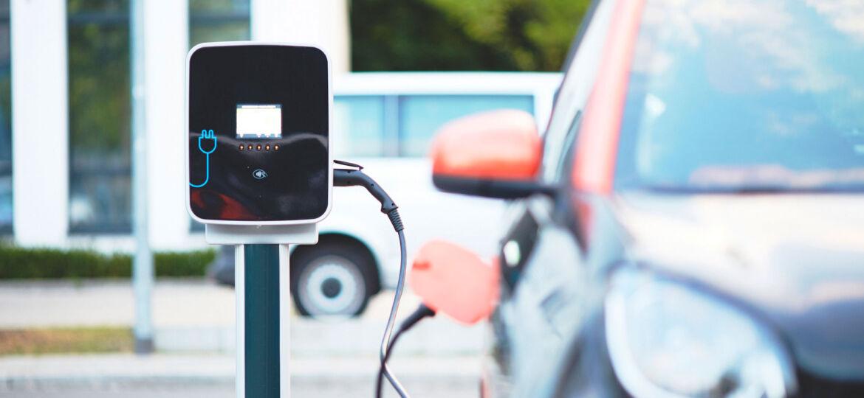 vehiculo-electrico
